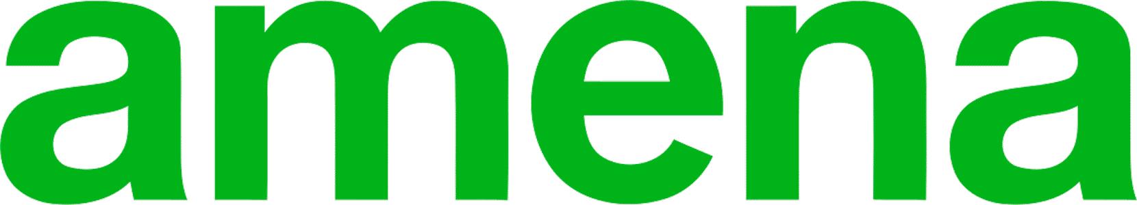 Amena