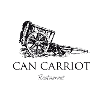 Can carriot