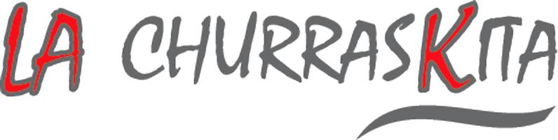 La Churraskita