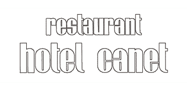 Hotel Canet