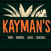 Kayman's