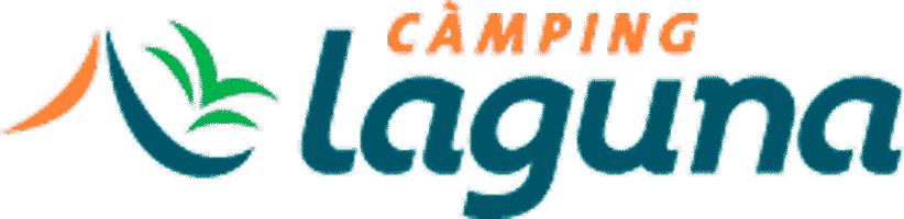 Càmping laguna