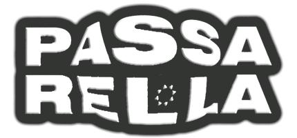 Passarel·la
